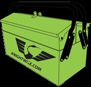 Knightwise.com Promo Toolkit